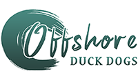 Offshore Duck Dogs